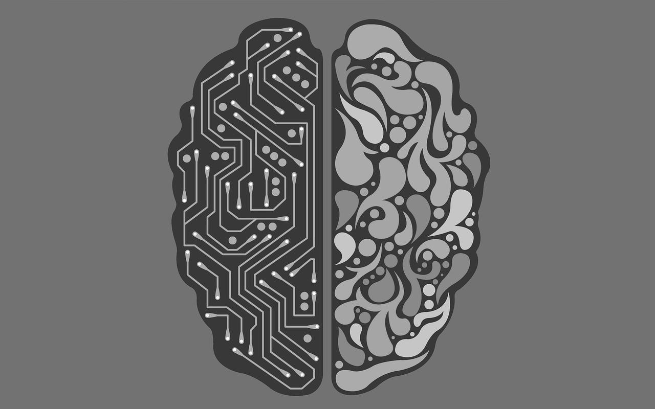 ปัญญาประดิษฐ์ (การเรียนรู้เชิงลึกและเทคโนโลยีหุ่นยนต์โต้ตอบการสนทนา)